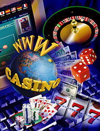 online casino software raonline