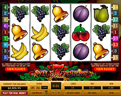 Onlineslots gambling best gambling stories ever